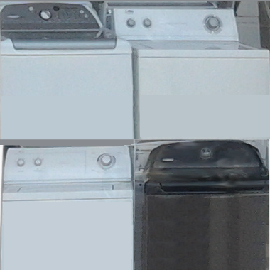L&W Appliance Service appliances_sq
