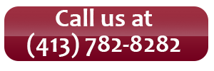 For East Windsor Appliance Repair, call us at 413-782-8282